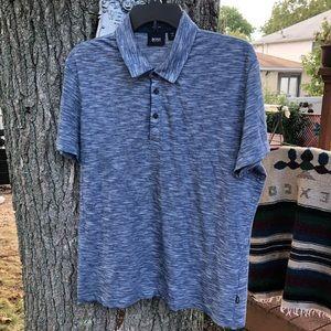 Hugo Boss regular fit polo shirt